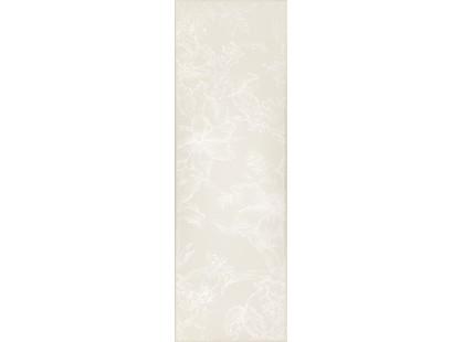 Iris Ceramica Dinastia Illusione Perla