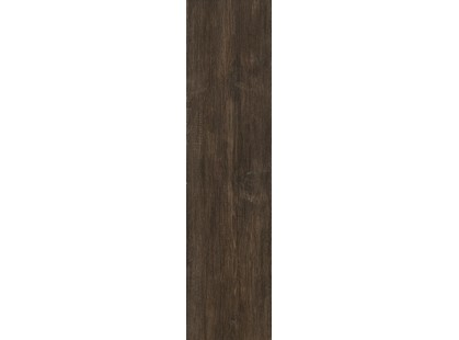 Iris Ceramica E-wood Black Pei Gla 90x22,5