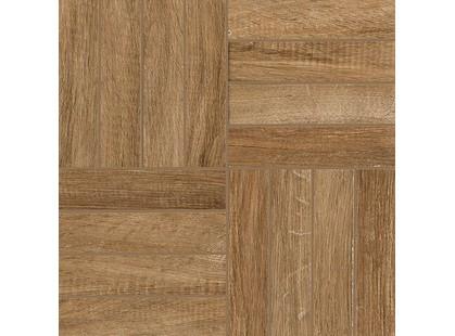 Iris Ceramica E-wood E-cross Blonde