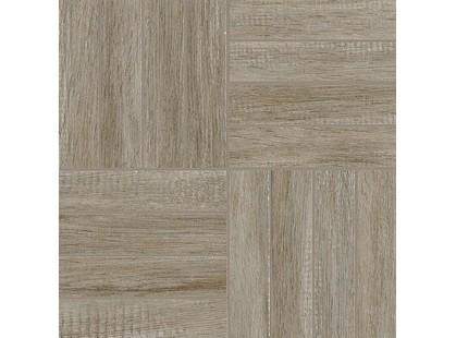 Iris Ceramica E-wood E-cross Grey