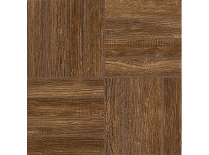 Iris Ceramica E-wood E-cross Oak