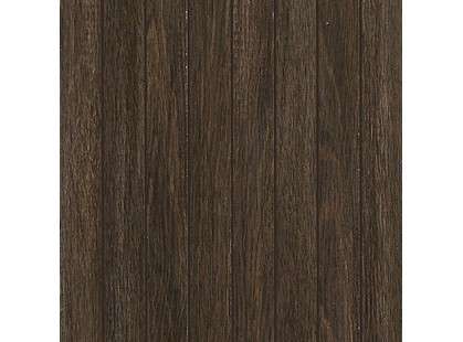 Iris Ceramica E-wood E-stripes Black