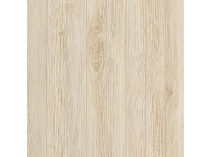 Iris Ceramica E-wood E-stripes White