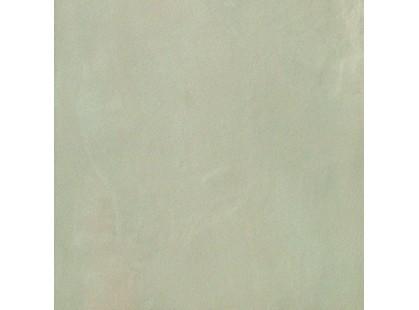 Iris Ceramica Kreo Nat Beige 9