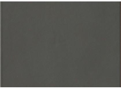 Iris Ceramica Kreo Nat Graphite 6,5