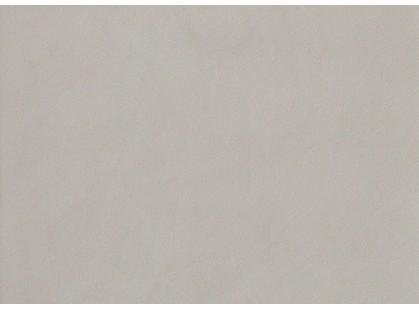 Iris Ceramica Kreo Nat Grey 6,5
