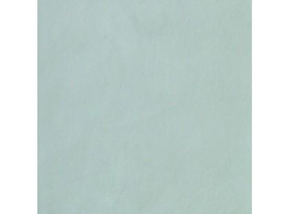 Iris Ceramica Kreo Nat Grey 9