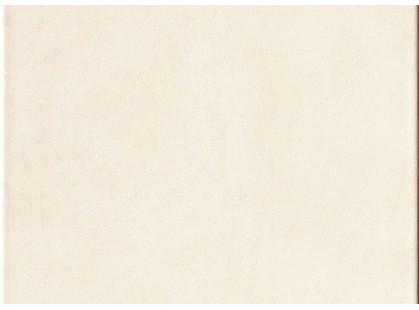 Iris Ceramica Kreo Nat White 6,5