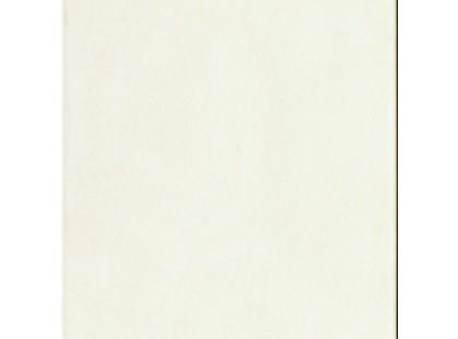 Iris Ceramica Kreo Nat White 9