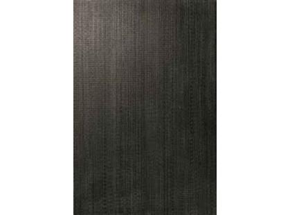 Iris Ceramica Tamita Black 90x60