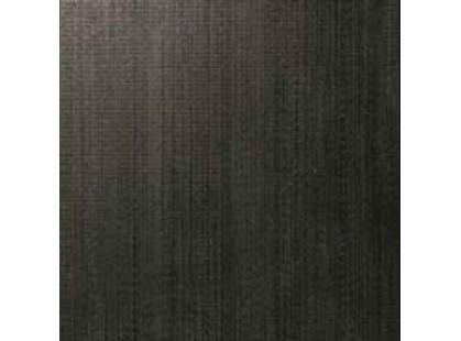 Iris Ceramica Tamita Black