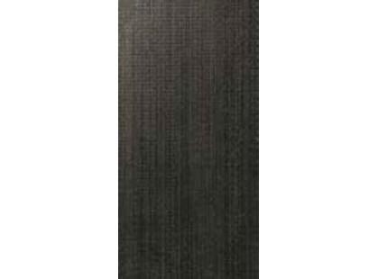 Iris Ceramica Tamita Black 60x30