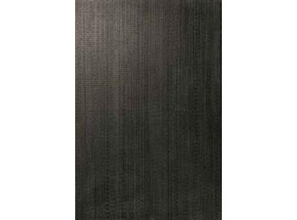 Iris Ceramica Tamita Black Thin 90x60