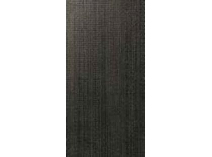 Iris Ceramica Tamita Black Thin 60x30