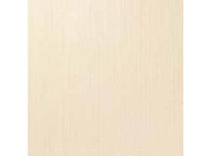 Iris Ceramica Tamita Cream