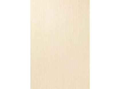 Iris Ceramica Tamita Cream Thin 90x60