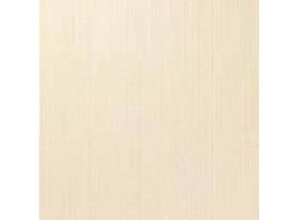 Iris Ceramica Tamita Cream Thin