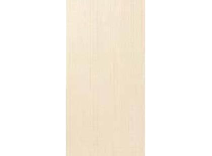 Iris Ceramica Tamita Cream Thin 60x30