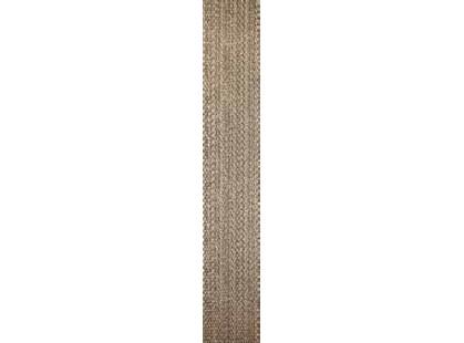 Iris Ceramica Tamita Metal 90x15
