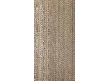 Iris Ceramica Tamita Metal Thin 60x30