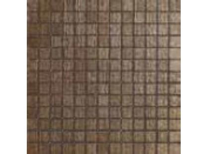 Iris Ceramica Tamita Mosaico Metal Thin