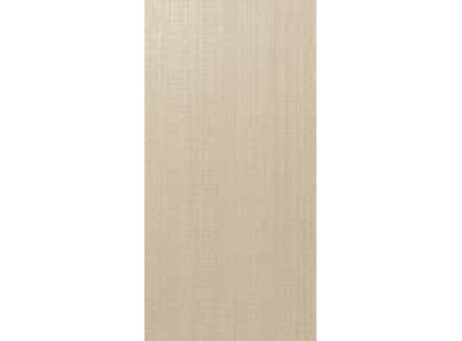 Iris Ceramica Tamita Tortora Thin 60x30