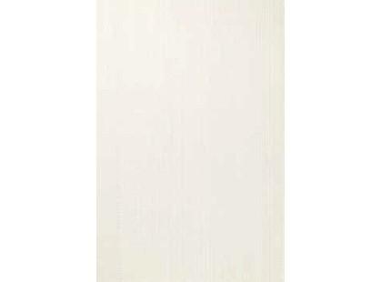 Iris Ceramica Tamita White 90x60
