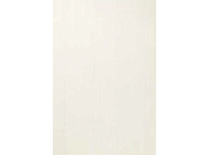 Iris Ceramica Tamita White Thin 90x60