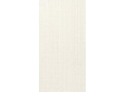 Iris Ceramica Tamita White Thin 60x30