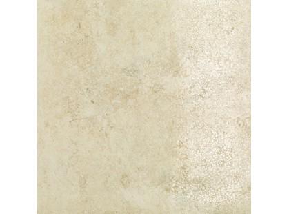 Iris Ceramica Travertini imperiali Augusto