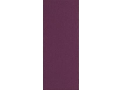 Italon Allure Bordeaux