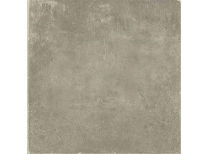 Italon Artwork Grey