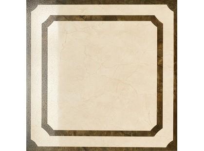 Italon Charme Cream Inserto Frame