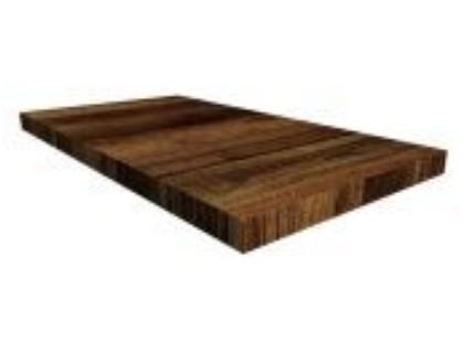 Italon Chateau Правая Brun Plank
