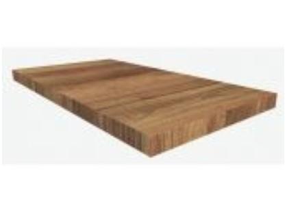Italon Chateau Правая Noix Plank