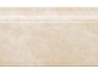 Italon Elite Pearl White Alzata