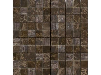 Italon Elite Dark Mosaico
