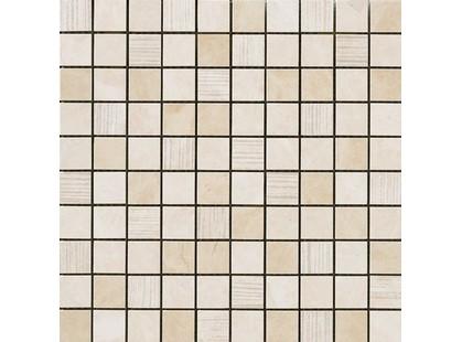 Italon Elite White Mosaico
