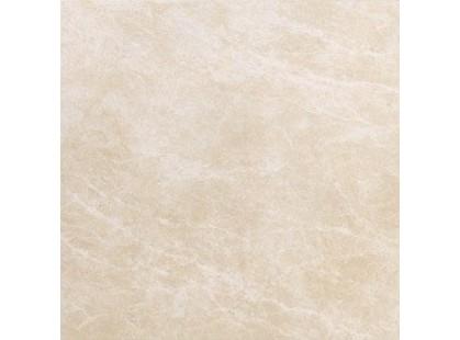 Italon Elite Pearl White