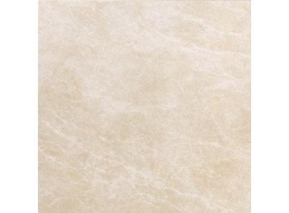 Italon Elite Pearl White Lux Rett.