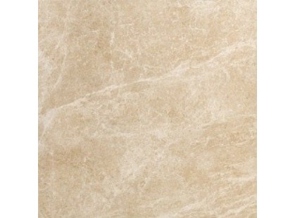 Italon Elite Champagne Cream Lux Rett.