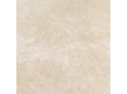 Italon Elite White Tozzetto Lux