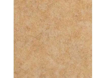 Italon Forlife Sand (Lapp)