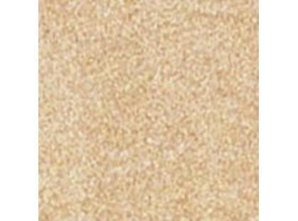 Italon Forever Песок