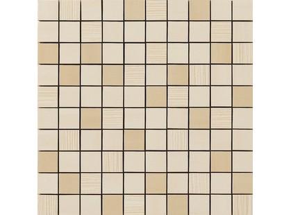 Italon Glide Cream Mosaico