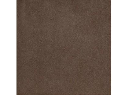 Italon Concept Браун