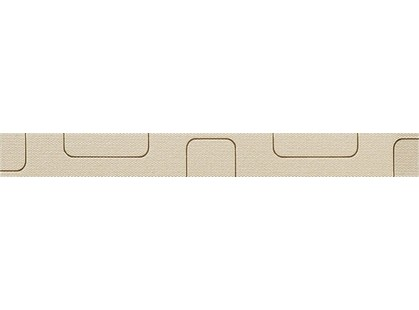 Italon Light Фашиа 1 Паттерн Шайни Сэнд 5x45