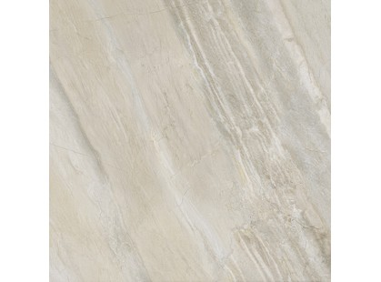 Italon Magnetique Mineral White