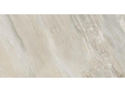 Italon Magnetique Mineral White Rett