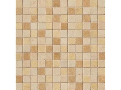 Italon Magnifica Mosaico Mix A (Е)